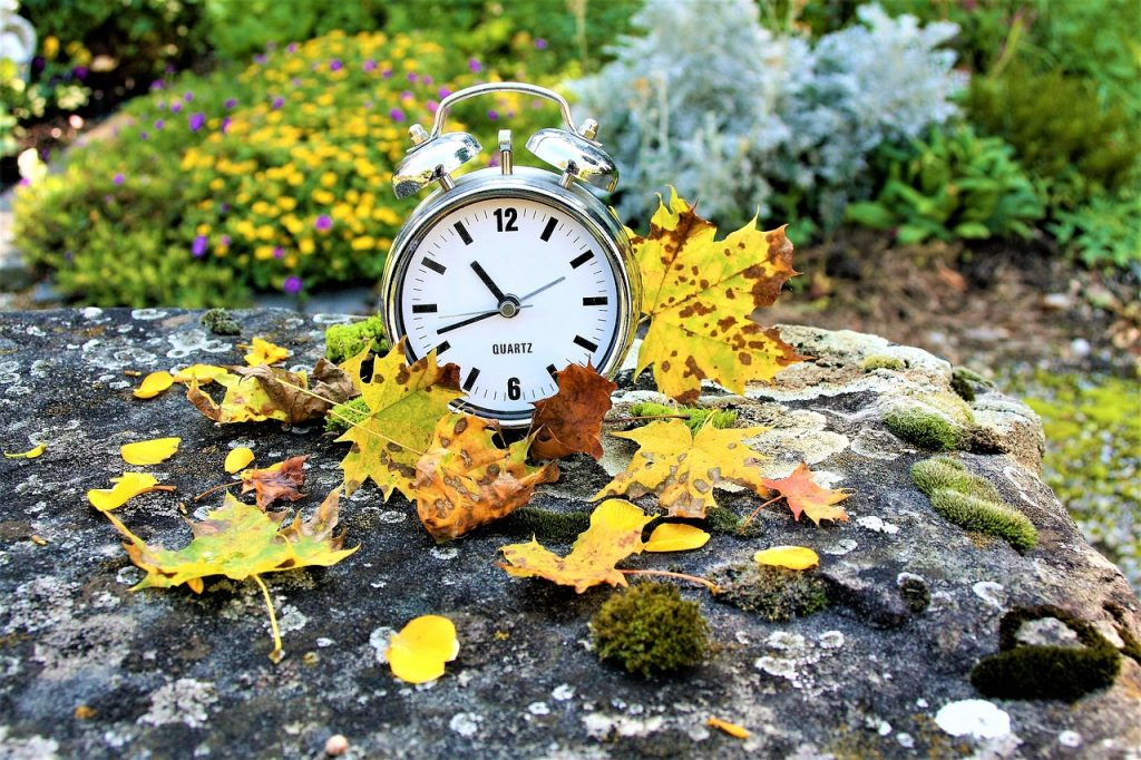 This image has an empty alt attribute; its file name is clock-2785939_1280-1024x682.jpg